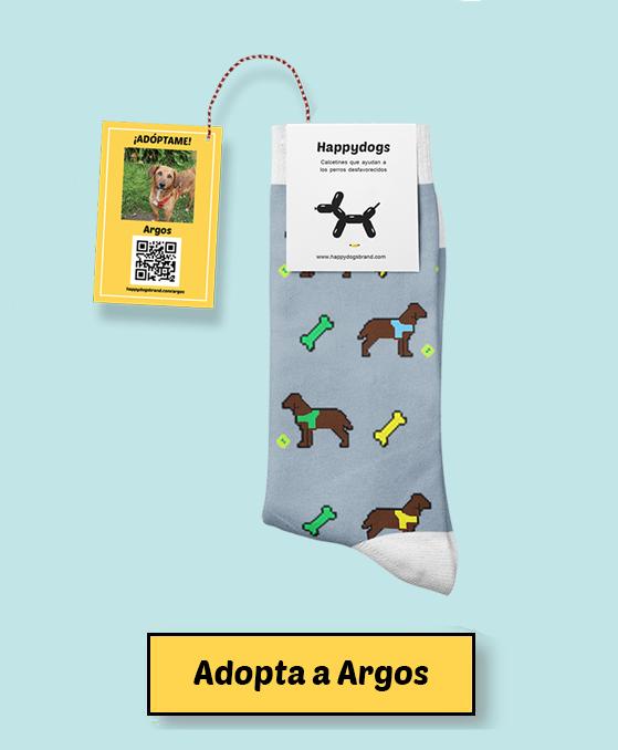 Adopta-a-Argos2